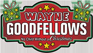 Wayne Goodfellows